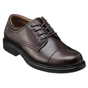 merona s oxfords trent dress shoe black target
