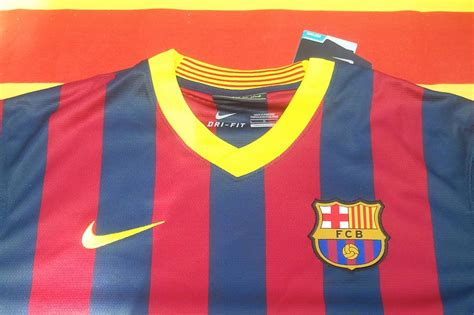 fc barcelona colors barcelona fc barcelona beautiful places of barcelona