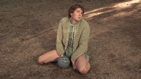 infantilism pics the baby ted post s 1973 infantilism fantasy film