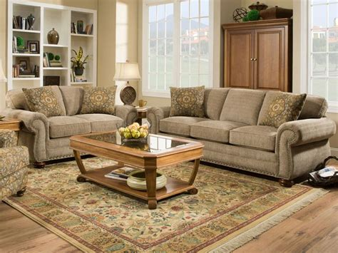 schewels living room furniture 17 best images about fabric furniture on pinterest
