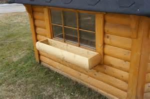 günstige terrassenüberdachung aus holz idee balkon blumenkasten