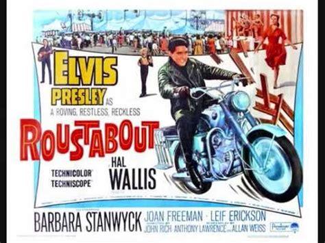 list film rame classic blue films free download
