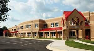Elementary School Rosa L Parks Elementary School