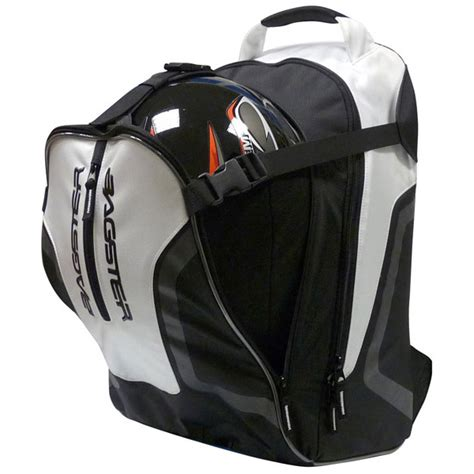 Kappa Motorrad Rucksack Wa402s by Sac 224 Dos Pour Casque Moto Bagster Tests Et Avis