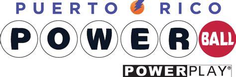 loteria electronica de georgia com powerball puerto rico como se juega y oportunidad de ganar