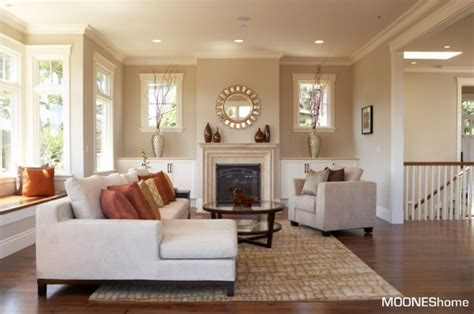 surya safari rug contemporary living room atlanta