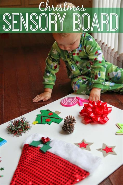best christmas activities best 25 toddler ideas on toddler crafts crafts for