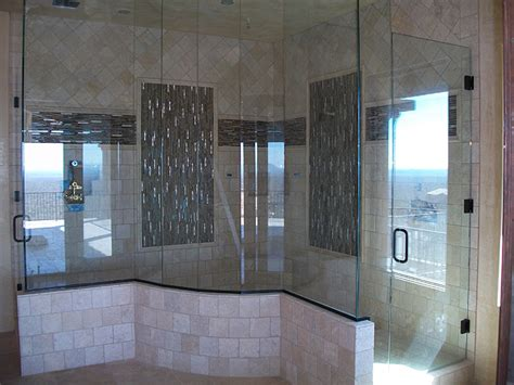 bathroom specialties cohaco building specialties 187 shaw master bath 2