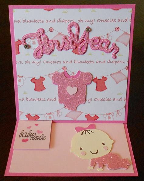 Cricut Cartridges Baby Shower by 114 Best Cricut Baby Steps Images On Baby