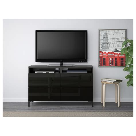 best 197 tv bench with black high gloss tv bench 28 images best 197 tv bench