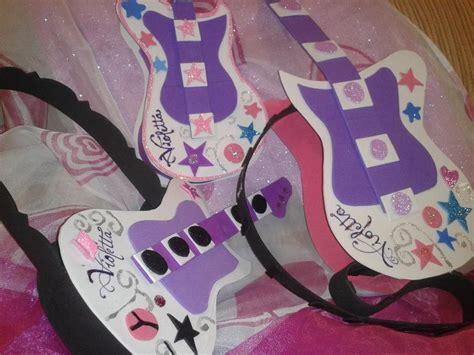 imagenes para cumpleaños de violeta fiesta tem 225 tica de violetta en barcelona cumplea 241 os