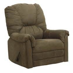 recliner for tall man oversized recliners big man recliner big and tall