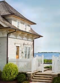 house casas lindas houses