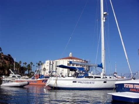 catalina boats for sale in california catalina boats for sale in marina del rey california