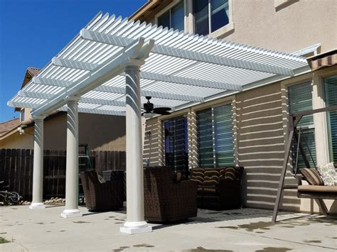 Adjustable Patio Covers   sunroom systems