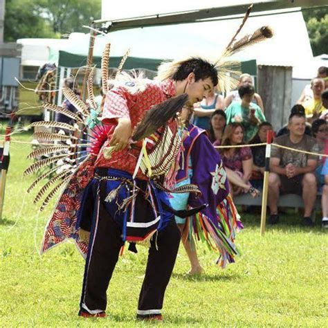 Weekend Pics Nation 3 by Lenape Nation Hosting Event Next Weekend Local News