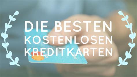 usa reise ohne kreditkarte beste kostenlose kreditkarte f 252 r reisende usa reiseblogger