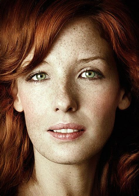 Kelly Reilly 2015 | kelly reilly driverlayer search engine
