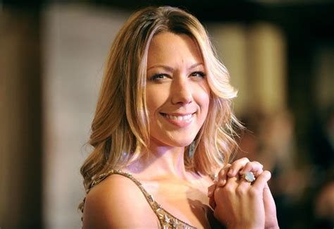 colbie caillat tattoo pictures to pin on pinterest