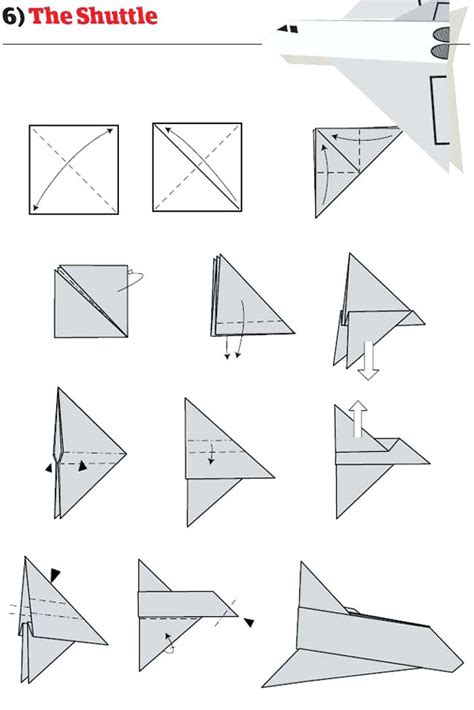 best paper airplane design best paper airplane design best paper airplanes paper