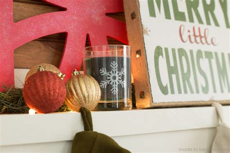 shutterfly home decor christmas home decor ideas with shutterfly made to be a