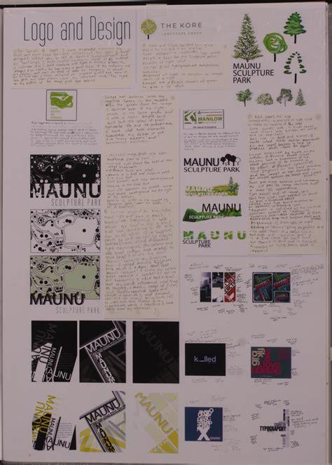 nzqa design brief scholarship design exemplars 2013 187 nzqa