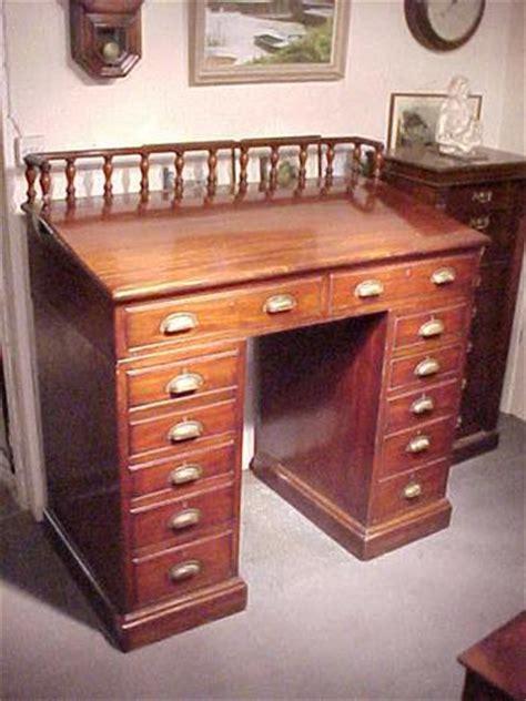 bankers desk for sale medium desk an bankers desk 8776 for sale