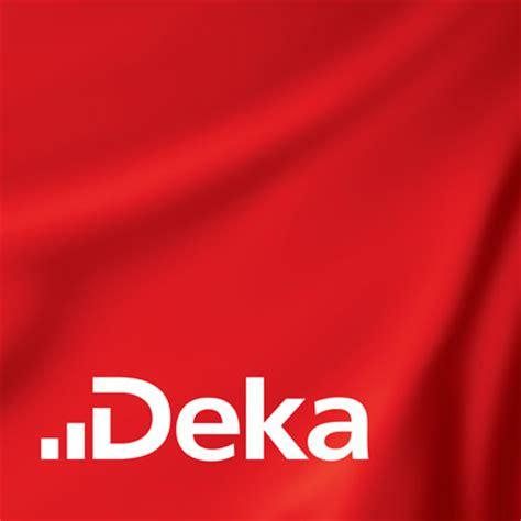deka bank research home www deka de