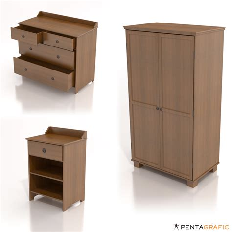 strata bedroom furniture strata dressing table strata