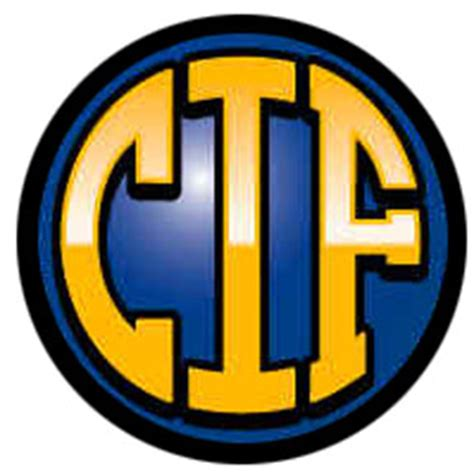 cif southern section playoffs while tesoro titans are assured cif playoff berth san