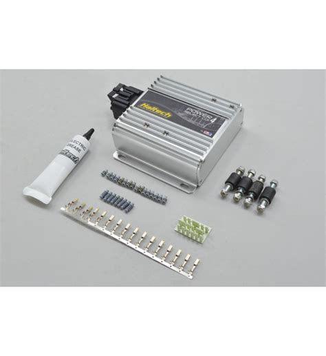 capacitor discharge weld pins capacitor discharge weld pins 28 images capacitor fixings popular capacitor fixings