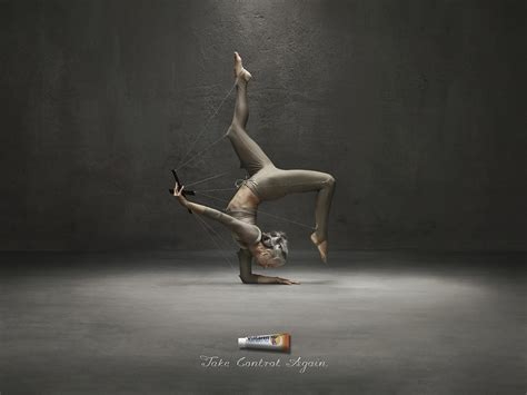 yoga wallpaper for walls yoga wallpapers best wallpapers