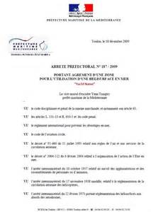 Business Letter In French Superyachtnews Com Business Apply Now For Helicopter Permits In French Waters