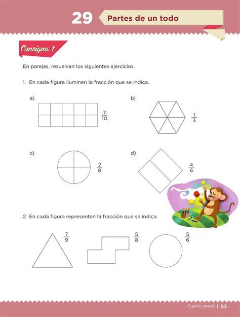 examen de la sep de quinto grado newhairstylesformen2014com libro sep matematicas 5 grado respuestas del libro