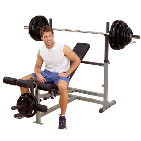 body solid powercenter combo bench online in india