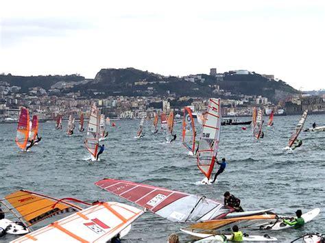 circolo velico porto corsini adriatico wind club