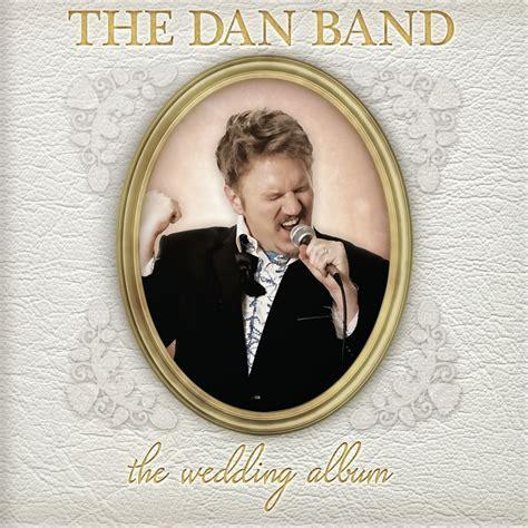 The Dan Band and Rob Thomas just want to have a ?Three Way