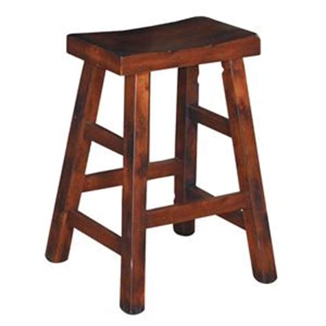 Saddle Stool Plans woodworking plans saddle seat bar stool woodworking plans