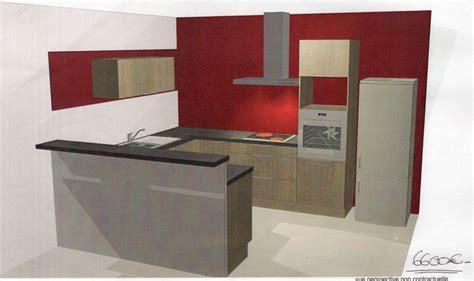 cuisine de cagne cuisinella plan de cagne 28 images cuisine gris