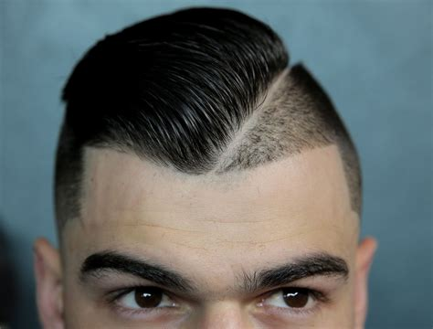 best haircuts in houston astros entrust hairstyling needs to man with tonsorial