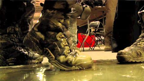 Magnum Boots Spider 8 1 Desert Hpi magnum spider 8 1 desert hpi tested at swat roundup
