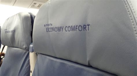 comfort seating china gallery delta 767 300 economy comfort seat 14c modhop com