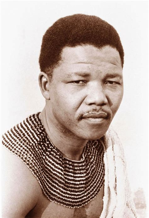 political biography of nelson mandela nelson mandela timeline little known facts you may not