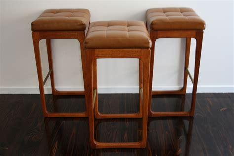 Century Furniture Bar Stools by Century Furniture Bar Stools Atcsagacity