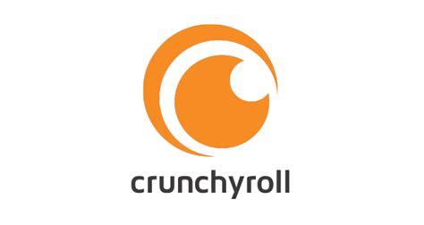 crunchy roll crunchyroll images