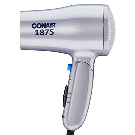 Conair Infiniti Pro Hair Dryer Folding Handle buy hair dryers accessories styling tools appliances