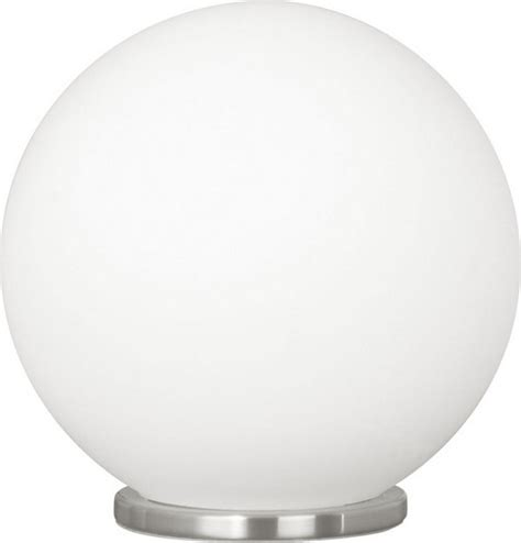 85264 rondo 1 light small globe table l from lights 4