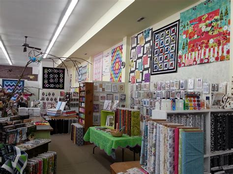 Calico Creations Quilt Shop by Quilt Shop Tour Of Calico Creations Mount Vernon Wa