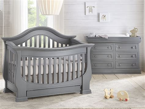 Baby Appleseed Davenport Crib Baby Appleseed N Cribs Bay Area Baby Furniture Store Quality Baby