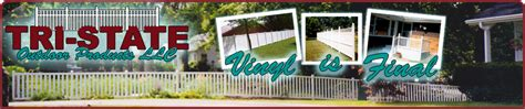 backyard products llc tri state outdoor products llc vinyl is final